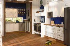 Petra-keittiöt, Carita. | #keittiö #kitchen
