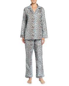 304 Best  Sleepwear   Loungewear   Pajamas  images  4ed352f91