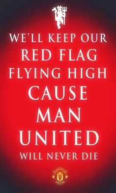 This is another great wallpaper picture I have of Manchester United!