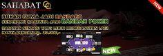 SAHABATQQ.CASINO AGEN DOMINO 99 DAN POKER ONLINE TERBESAR DI ASIA sahabatqq.casino agen domino 99 dan poker online terbesar di asia