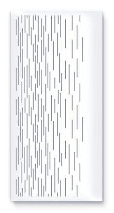 Dividing Screens With Linea: Splint | Tilt Screens