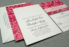 invitations - - Yahoo Image Search Results