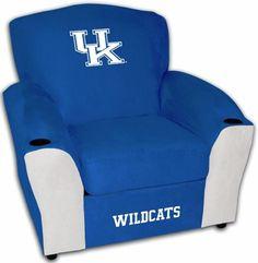 Kentucky Sideline Chair