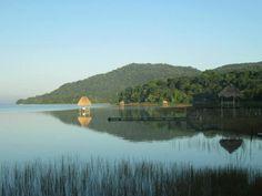 Galeria – Fotos del Lago Petén Itzá - Foto por Yareni Sofoifa Super | Solo lo mejor de Guatemala