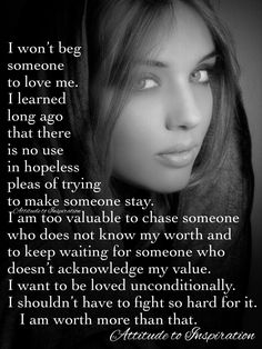 it was an extremely hard lesson to learn with my first love many many moons ago, but it was my saving grace. Wisdom Quotes, True Quotes, Motivational Quotes, Inspirational Quotes, Qoutes, Self Love Quotes, Love Quotes For Him, Someone To Love Me, Bien Dit