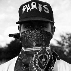 Chic Gangsta GANGSTA SH*T check out hip hop beats @ http://kidDyno.com