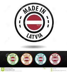 Сделано в Латвии - Поиск в Google Buick Logo, Chicago Cubs Logo, Team Logo, Logos, Google, Logo
