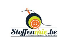 Stoffenmie.be is een toffe webshop voor al jouw stoffen en fournituren. Zowel voor hippe kids als trendy madammen!