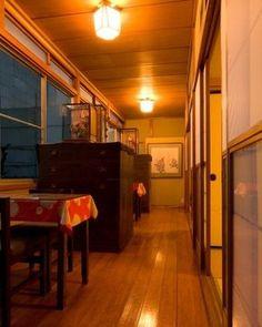 割烹 栗吉|Japan Traditional Folk Houses |Cafe & Restaurant #tokyo