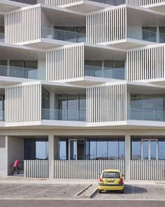 Luanda | Baía de Luanda - Parcela 3 | Edifício Dyeji e Kaquie | 9P + 10P | E/C - Page 5 - SkyscraperCity
