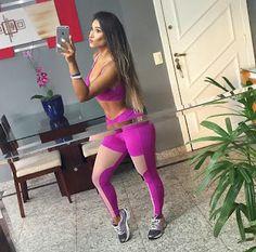 MUSAS: Josiane Neves