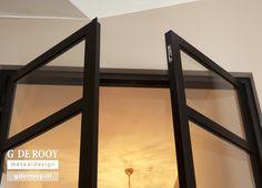 http://www.stalen-binnendeuren.nl/voorbeelden-stalen-deuren/10-exclusieve-stalen-deuren-verdekt-scharnier-aalsmeer