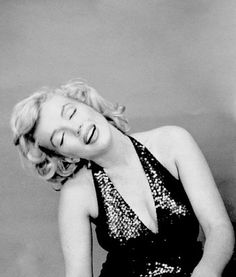 The Perfect Marilyn Monroe: A portrait set of Marilyn by Richard Avedon, 1957