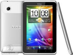 HTC flyer.... mmmmmmmmmmmmmmm!
