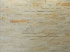 Sandstone Loose Riven Cladding Sandstone Cladding, Home Improvement, Cladding Ideas, Rustic, Texture, Hardwood Floors, Home Decor, Bathroom Ideas, Wood Floors Plus