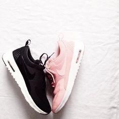 156 beste afbeeldingen van Sneakers in 2020 Schoenen, Nike