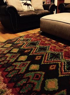 55 Best Customer Spotlight Images Furniture Rugs Rug
