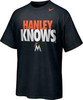 Nike Tee Shirts baseball - Bing Images