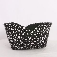 Cat Canoe a Unique Modern Hand Made Kitty Bed in by TheCatBall, $29.99