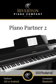 30 Roland Piano Apps Ideas Piano Lessons Riverton Piano App