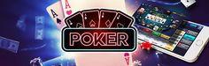 Situs Judi Pokerqq - Queenpoker99 Agen Situs Judi Pokerqq yang menyediakan pelayanan deposit dan withdraw selama 24 jam dengan minimal deposit sebesar 10 Ribu