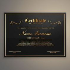 Manufacturer of Certificate Printing - UV Printed Certificates, Wooden Certificate, Laser Cut Certificate Printing Services and Certificate With Security Printing offered by Hira Print Solutions Private Limited, Navi Mumbai, Maharashtra. Certificate Of Appreciation, Certificate Of Achievement, Award Certificates, Security Certificate, Free Printable Certificate Templates, Certificate Design Template, Certificate Layout, Graphic Design Services, Graphic Design
