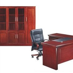 """New Arrivals, """"Veneer Executive Furniture"""" Three Advantages Of Owning Veneer Furniture:  1. Appearance - bring exotic look. It lets you put a glossy coat on top of our base furniture, making it look more attractive.  2. Durability - adds quality of the product. It protects the actual furniture from the effects of sun, impacts, spills, stains & other events.  3. Strengths - furniture strengthened. Veneers held the piece resist warping, bending, and other effects of time."""