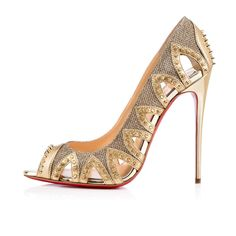 Discount Christian Louboutin Shoes Boots Outlet $89 When you repin it.