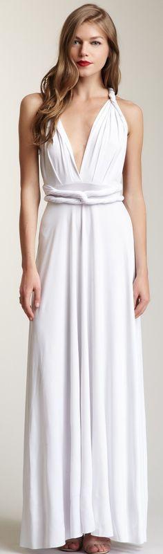 48 best Transformer dress images on Pinterest | Convertible dress ...
