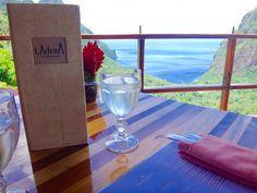 Welcome to beautiful #LaderaResort #Dasheene restaurant @laderaresort #Soufriere #StLucia #GrosPiton #PetitPiton #GoPro #GoProTravel #GoProStLucia #SummerVibes #WorldTraveler #Adventure #JetSetter #WorkHardTravelHarder #Caribbean #Paradise #LaDeraResort #Volcano ✔️Complementary Travel Planning Contact Jennifer at: lifesatriptravelinc@ gmail .com (815)210-7596 www.facebook.com/lifesatriptravel13 #LifesATripTravel #Travel #Traveler #Travel