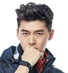 Hyun Bin in fashion. Hyun Bin, Handsome Prince, Handsome Actors, Korean Wave, Korean Star, Asian Actors, Korean Actors, Kdrama, Kim Joong Hyun