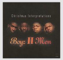 Pin by Mo'Nique Fourty-three on Boyz ii Men | Pinterest