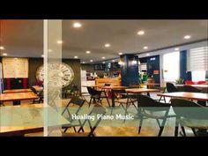 카페에서 듣기 좋은 노래 (카페음악 Piano Playlist) Good song to listen to in cafe Cafe ...