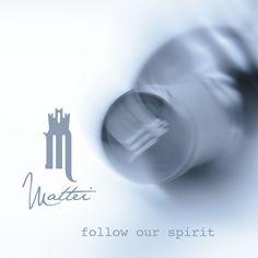 follow our spirit! Follow Us, Label, Spirit, Movies, Movie Posters, Films, Film Poster, Cinema, Movie
