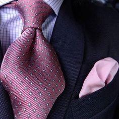 Looking for something new? Choose among many Italian fabrics and do your #bespoketie  info@sartoriabespoketailors.com