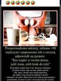 Wtf Funny, Funny Memes, Jokes, Polish Memes, Dark Sense Of Humor, Clap Clap, Funny Stories, Laughing So Hard, Really Funny