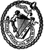 Irish Rebellion of 1798 - Wikipedia, the free encyclopedia