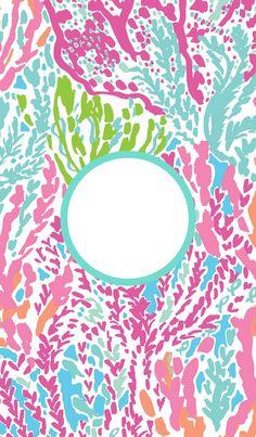 152 Best Patterns We Love Lilly Pulitzer Kate Spade Vineyard