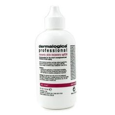 Dermalogica Age Smart Dynamic Skin Recovery SPF 30 Salon Size 118ml4oz -- Check out the image by visiting the link.