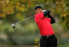 1997: Tiger Woods becomes first African-American to win the Masters as well as the youngest winner, and his 12-stroke margin of victory also sets a new Masters record.  He has had an unprecedented career since becoming a professional golfer in the late summer of 1996. He has won 95 tournaments, 71 of those on the PGA Tour, including the 1997, 2001, 2002 and 2005 Masters Tournaments, 1999, 2000, 2006 and 2007 PGA Championships, 2000, 2002, and 2008 U.S. Open Championships, and 2000, 2005 and…