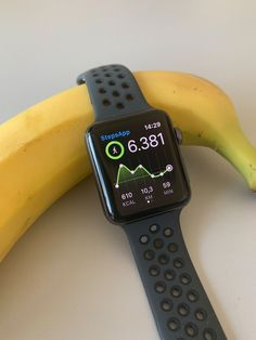 What is your energy supplier for an endurance workout? We recommend bananas 🍌 provides amazing potassium, magnesium & b-vitamins for your muscles,💪 your brain 🧠 Energy Suppliers, Endurance Workout, Your Brain, Bananas, Muscles, Vitamins, Walking, Healthy Recipes, Amazing