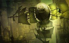 http://all-images.net/fond-ecran-hd-wallpaper-hd-868/