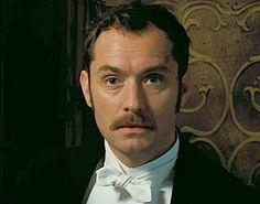 Reichenbach: One final look