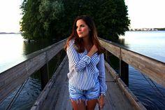 http://jasminenysten.blogspot.fi/2014/08/uusi-luku-elamassa.html