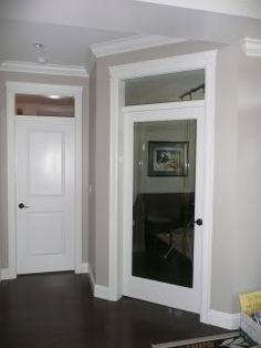 1000 Images About Transom Lights On Pinterest Transom Windows Interior Doors And Interior