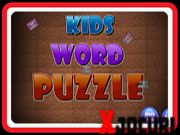 E Online, Puzzle, Words, Big, Free, Character, Puzzles, Riddles, Jigsaw Puzzles