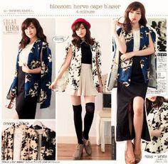 This domain may be for sale! Korea, Kimono Top, Princess, Instagram, Shopping, Tops, Fashion, Moda, Fashion Styles