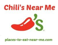 Chili S Https Places To Eat Barfast Food Restaurantbar