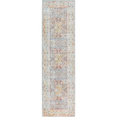 Double Diamond Wool Rug Runner Decorate It S In The