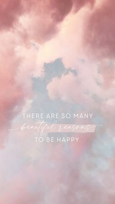 Happy Wallpaper, Phone Wallpaper Quotes, Quote Backgrounds, Free Wallpaper For Iphone, Pretty Wallpapers For Iphone, Beautiful Wallpaper For Phone, Free Phone Wallpaper, Homescreen Wallpaper, Positive Wallpapers